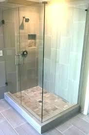 kohler glass shower doors shower doors shower door shower door installation medium size of shower doors
