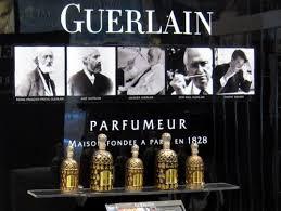 <b>Guerlain</b> — Википедия