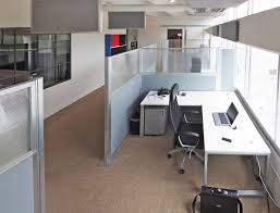 diy office partitions. hush panel diy cubicle partitions require no tools u2013 simply slide the panels and posts together to create your own workstation cubicles diy office o