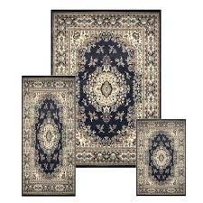 living room living room rug sets amazing last minute 3 piece capri set royal crown