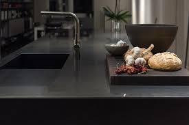 Top 7 Black Kitchen Faucets