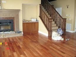 lyptus floor gorgeous hardwood flooring walnut or for sale wood l59 wood