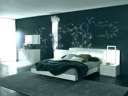 black white and teal bedroom grey decorating ideas gray