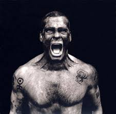 Henry Rollins Quotes (@HenryRollinsQuo)   Twitter via Relatably.com