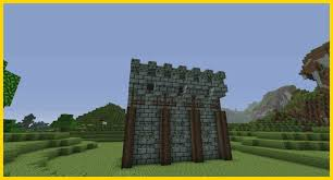 minecraft gate. Modren Gate Fence Gate Mc Incredible To Make A In Minecraft Best  Idea Garden On
