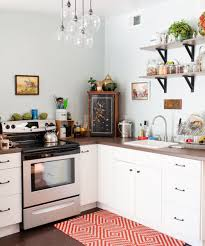 lighting for small kitchen. Lighting For Small Kitchen R