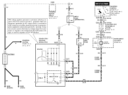 ford e 150 wiring diagram ford wiring diagrams