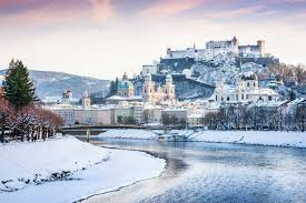 europe in winter the best destinations