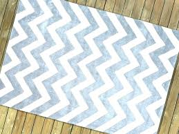 gray chevron rug large designs and white pink grey gr