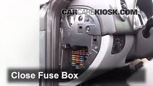 christie pacific case history audi tt mk1 fuse box location and 2004 audi tt fuse box diagram at 2003 Audi Tt Fuse Box Diagram