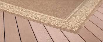bringing the indoors out outdoor carpet and rugs