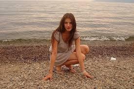 Image result for anna chipovskaya