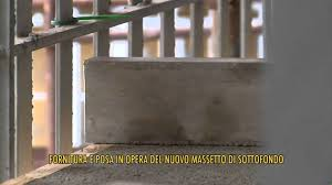 Pavimentazione Balconi Esterni : Rifacimento pavimenti e balconi esterni