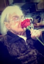 Myrna Gardner Obituary (2019) - Patriot-News