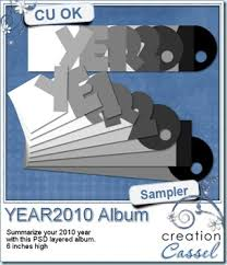 Corel User To User Web Board View Topic Word Album For 2010