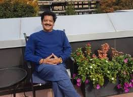 Do you know versatile playback singer Udit Narayan has two wives? -  OrissaPOST