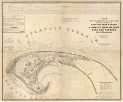 File 1836 Provincetown Us Topographical Bureau Jpg