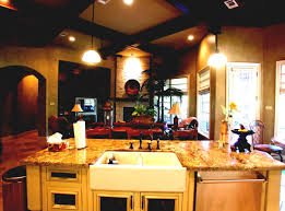 ideas family room design part 8 awesome family room lighting