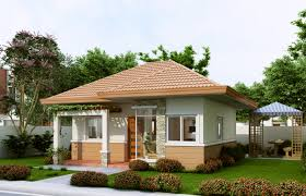 small house designs are er to build and simpler to maintain once built less to