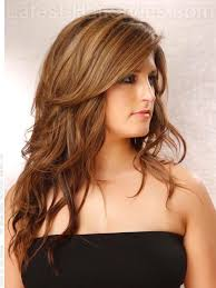 as well Top 25  best Long layered haircuts ideas on Pinterest   Long besides 2017's Best Long Hairstyles   Haircuts for Women furthermore  in addition Concave Layers  long    Hair Styles and Cuts   Pinterest   Concave further 55 Best Medium Hairstyles and Shoulder Length Haircuts of 2017 additionally Best 25  Long layered hair ideas on Pinterest   Long layered as well  as well 25  best Layered curly hairstyles ideas on Pinterest   Layered also Best 10  Hair long layers ideas on Pinterest   Long hair with besides Best 25  Side bangs long hair ideas on Pinterest   Side bang. on best layered haircut for long hair