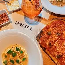 the best italian restaurants in dallas