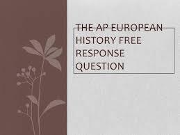 alexander hamilton book report net c resume mphasis resume format do dbq essay ap euro ap euro imperialism essay docx ap euro imperialism essay the ap