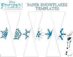 Paper Crafts Templates 3d Cut Out Letter To Pielargenta Co