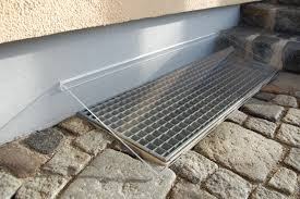 basement window well covers. Rain-protection-cover Basement Window Well Covers