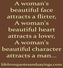Beautiful Women Quotes Tumblr Best of Quotes Tumblr Inspirational Quotes About Beautiful Women
