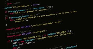 Programming Design Patterns Extraordinary Programming Design Patterns In PHP Devcrib Medium