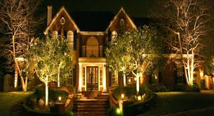 outdoor wall wash lighting. Outdoor Wall Washer Led Lighting Janosnagy Exterior Wash In Tn Light Up Customer String Lights