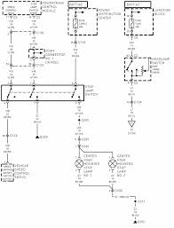 dodge brake light wiring diagram dodge wiring diagram for cars 2001 Dodge Dakota Stereo Wiring Diagram 2001 Dodge Dakota Stereo Wiring Diagram #61 2000 dodge dakota stereo wiring diagram