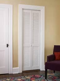 louvered bifold doors. Louver Closet Door Louvered Doors Bifold S