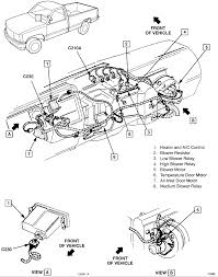 1995 nissan 240sx radio wiring diagram 1995 discover your wiring 2002 chevy tahoe ac actuator diagram