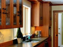 cost kitchen cabinets decorative refacing contractors costs