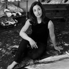 Laurie Levin Maloney | Saatchi Art