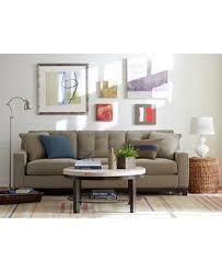 Amazing Macys Living Room Furniture For Your Interior Home Designing with Macys Living Room Furniture