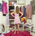 I dont no what to wear