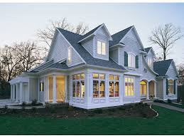 luxury waterfront home plans luxury lake home designs