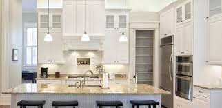 off white kitchen cabinet. White Kitchen Cabinets Off Cabinet A