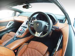 lamborghini aventador white interior. lamborghini aventador s interior south africa white