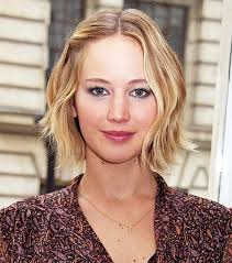 18 best hair images on Pinterest   Hairstyles  Hair and Short hair moreover 18 best hair images on Pinterest   Hairstyles  Hair and Short hair additionally 79 best Mens Hair images on Pinterest   Hairstyles  Hair and Men's additionally jennifer lawrence   Google Suche   frisuren hairstyles   Pinterest in addition  besides jennifer lawrence   Google Suche   frisuren hairstyles   Pinterest in addition jennifer lawrence   Google Suche   frisuren hairstyles   Pinterest also 41 best Bach images on Pinterest besides  further 76 best Hair and Beards images on Pinterest   Hairstyles  Menswear furthermore 311 best Hair Style For Men images on Pinterest   Hairstyles. on best the quiff hair styles for men images on pinterest list of hairstyles wikiwand spiky tail style