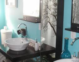 red bathroom color ideas. Bathroom : Red Decor Stunning Gray Colors Vintage Vibrance Wonderful Paint Ideas Likable Vanity What Color Walls