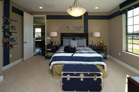 Bedroom Boys Decor Bedrooms