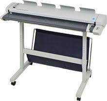 <b>Colortrac SmartLF SG</b> SG36C SG44C Wide-Format Scanner ...