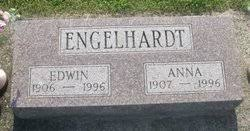Edwin Henry Engelhardt (1906-1996) - Find A Grave Memorial