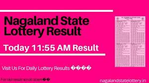 Rajshree Result Chart Sikkim State Lottery 15 12 19 Today 11 55 Am Lottery Sambad