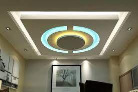 This pop is designed in order to achieve long lasting bond with long lasting reliability a strong and long lasting plastering agent which gives the walls a smooth and even finish. Living Room Pop False Ceiling Design Ceiling Design Modern Simple False Ceiling Design
