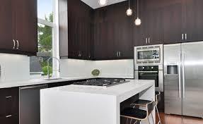 custom modern kitchen cabinets. Modern Kitchens Custom Modern Kitchen Cabinets