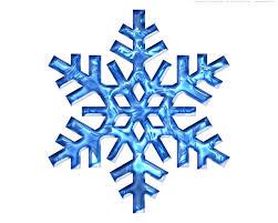 Blank Snowflake Template Snowflake Blank Template Imgflip